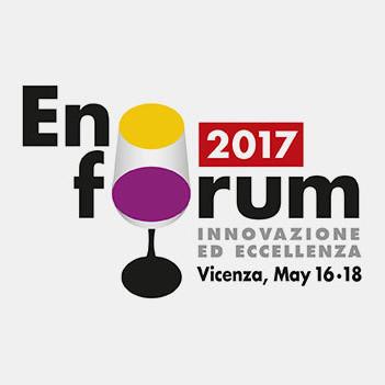 Bioenologia 2.0 a Enoforum 2017