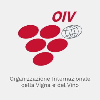 L'OIV imprime il suo sigillo ai lieviti in crema. Una vittoria di Bioenologia 2.0